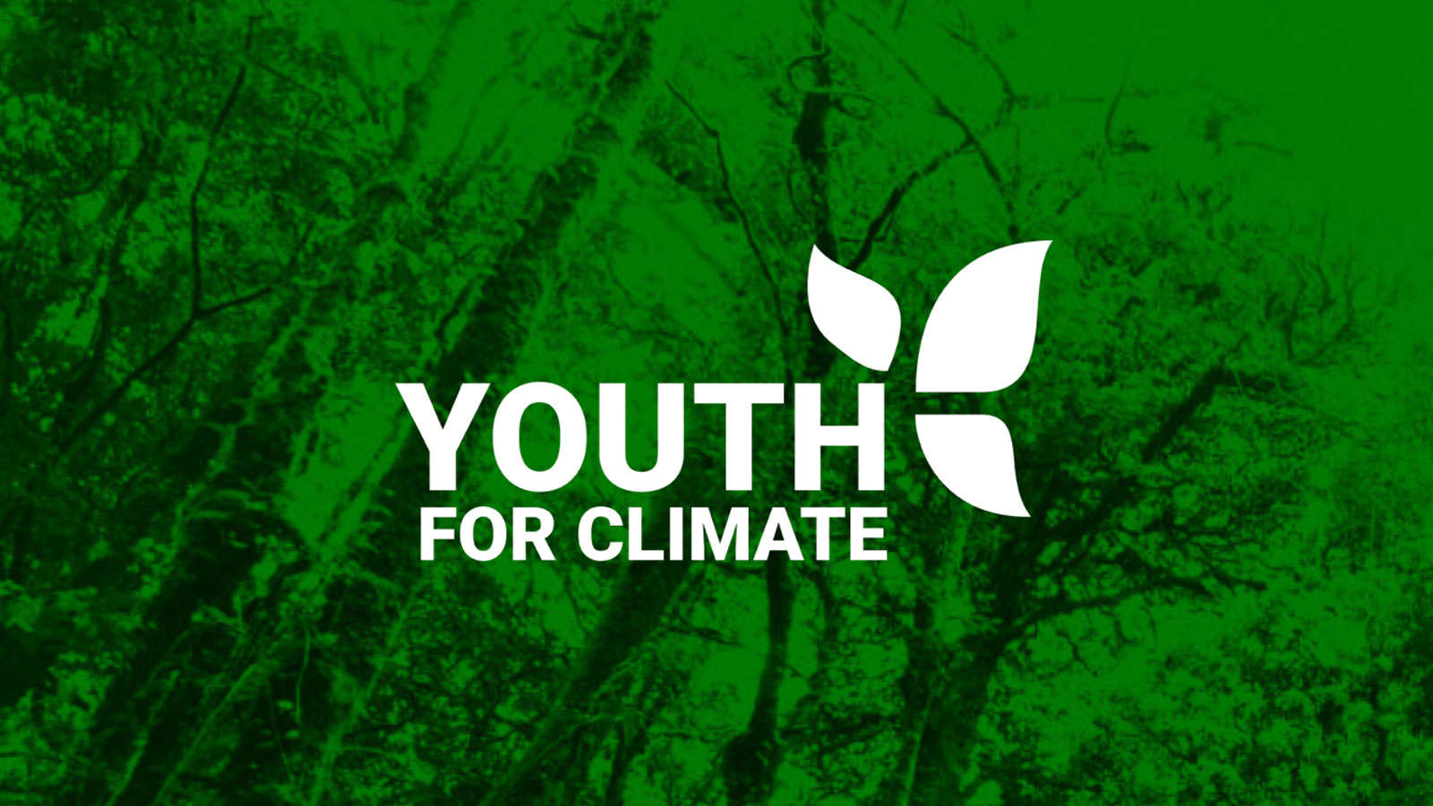 Youth for Climate 7/2